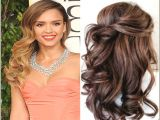 Short Hairstyles Going Back Short Hairstyles Front and Back S Beautiful Layered Short