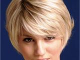 Short Hairstyles Grey Hair Gallery Hairstyles to Do with Short Hair Best Hairstyle Ideas