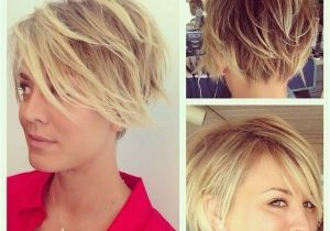 Short Hairstyles Growing Out Pixie 12 Tips to Grow Out A Pixie Like A Model Keep Neck Trimmed Short