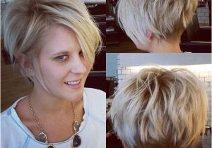 Short Hairstyles Growing Out Pixie 45 Trendy Short Hair Cuts for Women 2019 Popular Short Hairstyle
