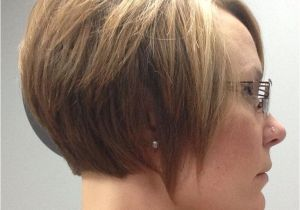 Short Hairstyles Growing Out Pixie A Step by Step Guide to Growing Out A Pixie Cut