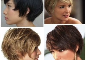 Short Hairstyles Growing Out Pixie Finally How to Grow Out A Pixie Cut Shorthair Pixiecut