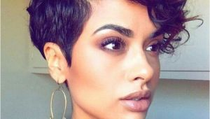 Short Hairstyles Ideas Tumblr New Black Hair Hairstyles Tumblr