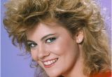 Short Hairstyles In the 80 S 13 Hairstyles You totally Wore In the 80s Hair Inspiration