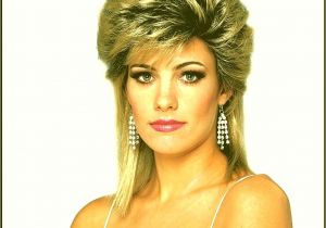 Short Hairstyles In the 80 S 44 Best 80s Hairstyles Girls Pics