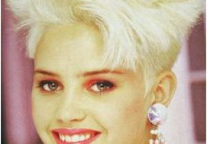 Short Hairstyles In the 80 S 499 Best 80s Hair 1 Images