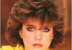 Short Hairstyles In the 80 S the 144 Best Genuine 80s Haircuts Images On Pinterest In 2019