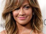 Short Hairstyles Jennifer Lopez 419 Best Jlo Images