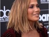 Short Hairstyles Jennifer Lopez 7 Best Jennifer Lopez Short Hair Images