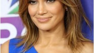 Short Hairstyles Jennifer Lopez 7 Best Jennifer Lopez Short Hair Images