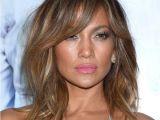 Short Hairstyles Jennifer Lopez Kim Kardashian Different Hairstyles