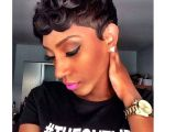 Short Hairstyles Pin Curls 14 Fresh Pin Up Short Hairstyles