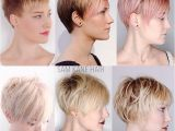 Short Hairstyles that are Easy to Grow Out Model Hairstyles for Hairstyles while Growing Out Short