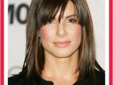 Short Hairstyles with Dyed Hair Short Hairstyles for Elderly La S Elegant Easy Haircuts for Thick