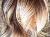 Short Hairstyles with Highlights 2019 Balayage Short Hair Blonde 2018 Hair Pinterest