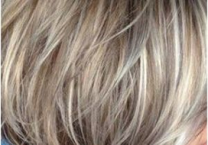 Short Hairstyles with Highlights 2019 Image Result for Transition to Grey Hair with Highlights