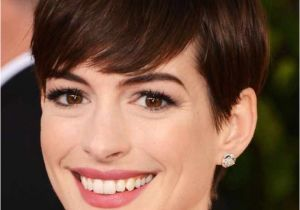 Short Hairstyles without Bangs 16 Unique Trendy Short Hairstyle