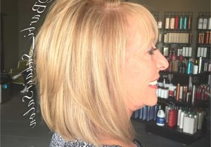 Short Hairstyles without Bangs Elegant Bob Haircuts with Bangs – My Cool Hairstyle