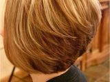 Short Layered Bob Haircuts for Fine Hair 40 Short Bob Hairstyles with Layers Hollywood Ficial