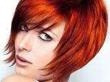 Short Layered Bob Haircuts for Thick Hair Hairstyles for Bobs Thick Hair and Fine Hair