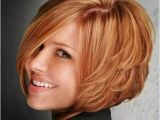 Short Layered Hairstyles for Women with Round Faces 50 Remarkable Short Haircuts for Round Faces