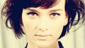 Short Messy Bobs Haircuts 32 Fantastic Bob Haircuts for Women 2015 Pretty Designs