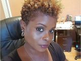 Short Natural African American Hairstyles 2018 Short Hairstyles African American Short Natural Hairstyles