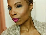 Short Natural African American Hairstyles 2018 Short Hairstyles Awesome Short African American Natural
