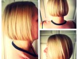 Short One Length Bob Haircuts 54 Best Images About Mid Length Hairstyles On Pinterest