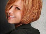 Short Sassy Bob Haircuts 25 Best Layered Bob