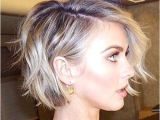 Short Sexy Bob Haircuts 22 Hottest Short Hairstyles for Women 2018 Trendy Short