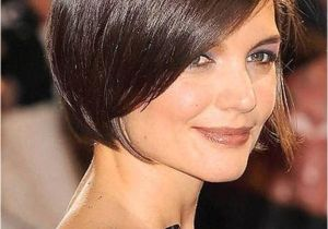 Short Sleek Bob Haircuts Prom Hairstyles that You Can Do for Short Hair Women