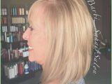 Short Spikey Womens Hairstyles 31 Fresh Look Short Brunette Hairstyles thebeautybox