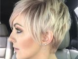 Short Spikey Womens Hairstyles 70 Short Shaggy Spiky Edgy Pixie Cuts and Hairstyles