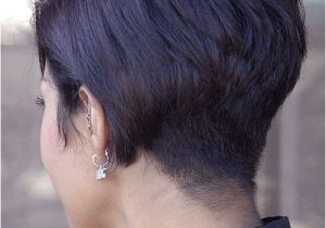 Short Stacked Bob Haircut Pictures 2013 Short Bob Hairstyles for Women