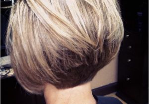 Short Stacked Bob Haircut Pictures 21 Hottest Stacked Bob Hairstyles Hairstyles Weekly