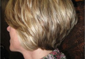 Short Stacked Bob Haircut Pictures 30 Stacked A Line Bob Haircuts You May Like Pretty Designs