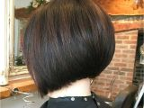 Short Stacked Bob Haircuts 2018 30 Super Hot Stacked Bob Haircuts Short Hairstyles for