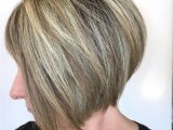 Short Stacked Bob Haircuts 2018 Short Stacked Bob Haircuts 2017 Haircuts Models Ideas