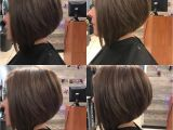 Short Stacked Bob Haircuts 2018 Short Stacked Haircuts 2017 Haircuts Models Ideas