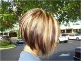 Short Stacked Bob Haircuts 2018 the Benefits Of Short Stacked Bob Hairstyles In 2018