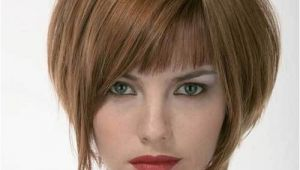 Short Stacked Bob Haircuts with Bangs Short Bob Haircuts Chic Short Bob Haircuts which Looks