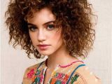 Short Tight Curly Hairstyles 10 Popular Caramel Color Hairstyles Style Samba