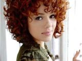 Short Tight Curly Hairstyles 35 Best Short Curly Hairstyles 2013 2014