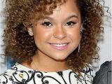 Short Tight Curly Hairstyles Short Curly Hairstyles