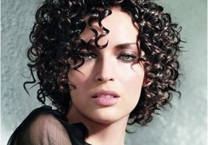 Short Tight Curly Hairstyles Short Tight Curly Hairstyles