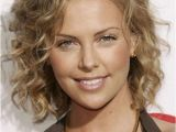 Short to Medium Length Curly Hairstyles 75 Cute & Cool Hairstyles for Girls for Short Long
