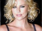 Short to Medium Length Curly Hairstyles Mind Blowingly Gorgeous Hairstyles for Fine Curly Hair
