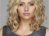 Short to Mid Length Curly Hairstyles 35 Medium Length Curly Hair Styles