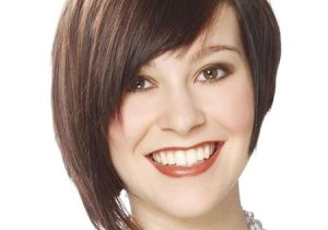 Short Uneven Bob Haircuts 15 Best asymmetrical Bob Hairstyles